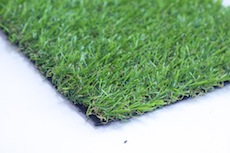 Timothy Artificial Grass Choice Grass Greener