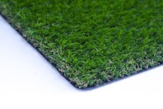 Limousine Artificial Grass Choice Grass Greener