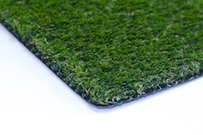Escapade Artificial Grass Choice Grass Greener